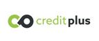 CreditPlus - Возьмите займ прямо сейчас!
